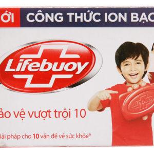 Xà phòng Lifebuoy 90g